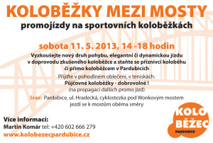 letak_promo_mezimosty