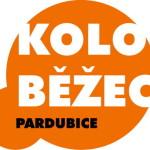 kolobezec_logo