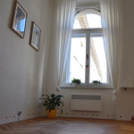 Studio_jogy_Duhove zvonky_03