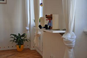 Studio_jogy_Duhove zvonky_10