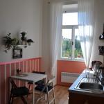 Studio_jogy_Duhove zvonky_12