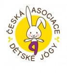 Česká asociace dětské jógy