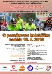 plakat O pernikovou kolobezku_s