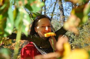 podzimni Iveta