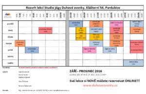 dz_rozvrh-lekci-podzim-2016