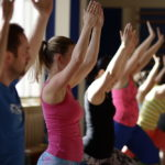 yoga session_6