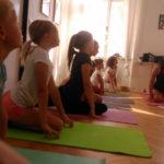yoga_tabor_deti_2017_10