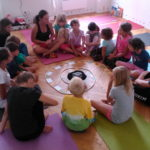 yoga_tabor_deti_2017_40