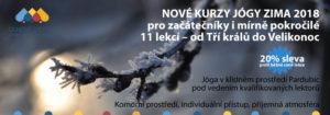 DZ_ slider_2018_kurzy_zima_začátečníci